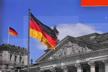 نقص في اليد العاملة في مجال رعاية المسنين بألمانيا والمغاربة مطلوبون