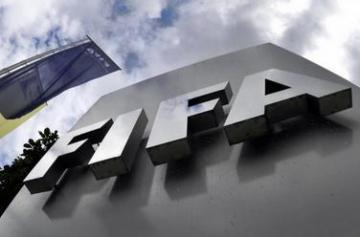 الاتحاد الإيطالي يعلن عن تطبيق تعليمات الفيفا لمواجهة العنصرية