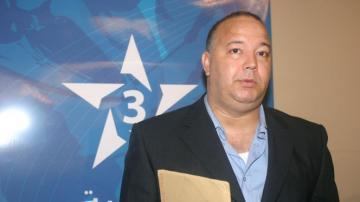 """في حديث لـ""""أخبارنا"""" : بوطبسيل ينفي كل الشائعات ويؤكد أن التلفزيون  المغربي سيعمل على نقل """"الأولمبياد الإفريقي"""" رغم كل ما قيل"""