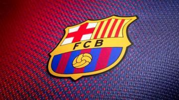 برشلونة يستهدف التعاقد مع لاعب مغربي في صفقة انتقال حر