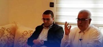 بنكيران يعترف بوجود الفاسدين والبلطجيين بالييجيدي ويؤكد أنهم يهددون مستقبل الحزب