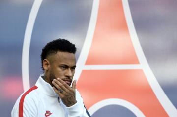 باريس سان جيرمان في ورطة قبل مواجهة ريال مدريد