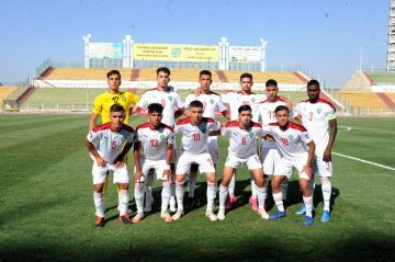 المنتخب المغربي ينهزم بركلات الترجيح أمام الجزائر ويودع بطولة كأس العرب(فيديو)