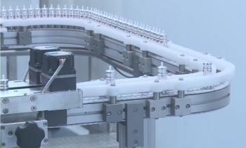 تدشين أول وحدة لتصنيع أجهزة الاستنشاق بالجرعات المقننة بالمغرب
