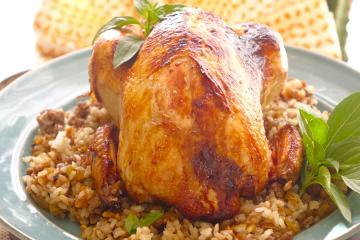 تعرف على  أهم الآثار الجانبية لتناول الدجاج يوميا