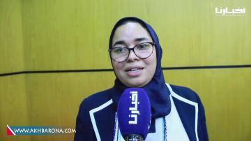 رئيسة الجمعية المغربية للنساء القاضيات: الرميد يناقض موقفه السابق وتصريحاته فاجئتنا