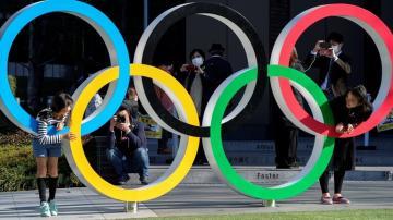 الموعد الجديد لانطلاق ألعاب أولمبياد طوكيو