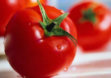 الطماطم.. لها فوائد عديدة و لكنها تشكل خطرا في هذه الحالات