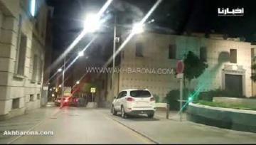 أخبارنا في جولة ليلية بمدينة سبتة المحتلة بعد تسجيل أعلى معدلات الإصابة بفيروس كورونا