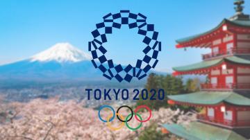 اليابان تؤكد إقامة دورة ألعاب الأولمبياد في موعدها