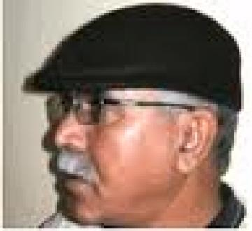 دمنات : جريمة نكراء على ضفاف نهر مهاصر الخالد