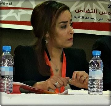 التموين و التجهيز في المملكة بين أباطرة الريع و مأسسة القطاع