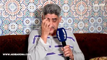 بطل عالمي يكشف حقائق صادمة بعد سجنه ظلما وقضاء عقوبة مدتها 20 سنة