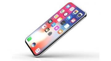 آي فون 2020 يدعم شبكات الجيل الخامس