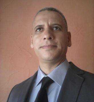 """""""التضامن الجامعي المغربي"""": الواجهة التضامنية لأسرة التعليم"""