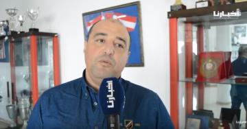 الاستعدادات التنظيمية لديربي الشمال بين تطوان وطنجة