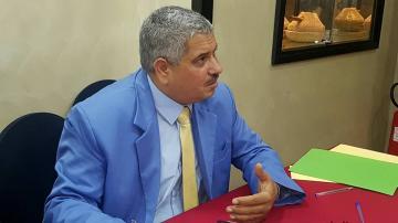 مهزلة التدبير المفوض والمناولة بالمغرب