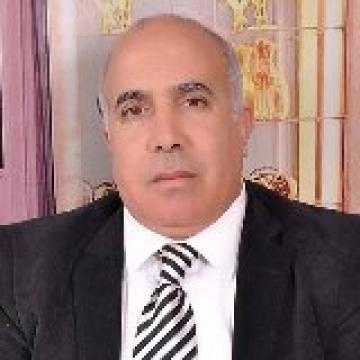 الحكومة المغربية .. ما محلها من الإعراب؟