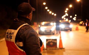 ضرورة سلك الطريق السيار المداري لمن لا يتوفر على رخصة استثنائية لدخول الدار البيضاء