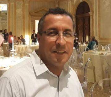 ميزانيات البرامج والتحديات السياسية والإدارية التي يطرحها التفعيل بالمغرب