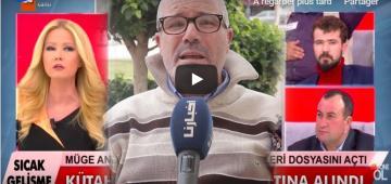 تعليق قوي من مواطن مغربي على زواج مغربيات من أتراك مقابل 5 ملايين