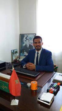 الصحراء المغربية بين مرافعة الديبلوماسية للمملكة وغياب الهيئات والجمعيات الوطنية