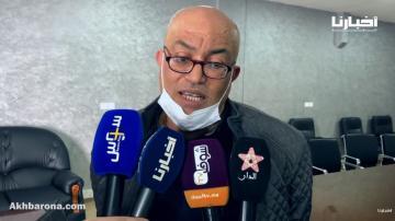 بعد الوقفة الاحتجاجية ضد مدرسة خصوصية بأكادير..مدير المؤسسة يوضح