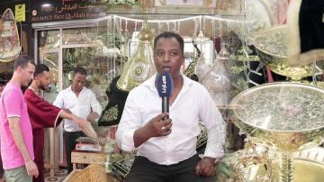 يوسف الفيلالي: العاملون في مجال الحفلات مصيرهم السجن والعيد الكبير معندناش فلوسو