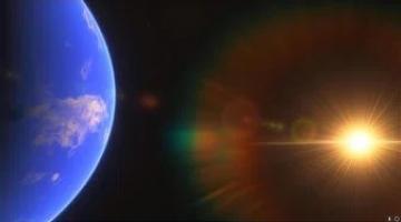 عكس ما يُقال..  لم يتم بعد اكتشاف كوكب صالح للحياة خارج المجموعة الشمسية