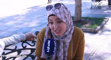"""بعد فضيحة """"راقي بركان"""" ... هذا رأي المغاربة في الرقية الشرعية"""