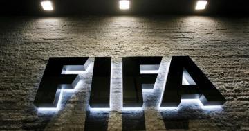 """الاتحاد الدولي لكرة القدم يكشف عن مواعيد المباريات المؤهلة لنهائيات كأس العرب """"قطر 2021 """""""