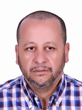 مناعة القِطاع: مول الحانوت بين الكنّاش والصّندوق!!