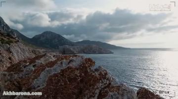 """طريق الوصول إلى """"ليلى""""، الجزيرة التي كادت تشعل حربا بين المغرب وإسبانيا قبل 19 سنة"""