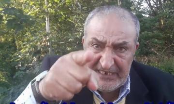 """الدولي السابق محمد الرياحي: ما وقع ل""""حمد الله"""" وقع لي سنة 1958 ويصف رونار بالفاشل"""