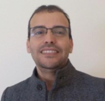 """العلاقات المغربية الإفريقية: تأسيس """"هيئة السلام المغربية """" ضرورة ملحة"""