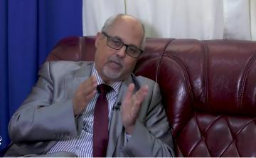 مستشار رئيس الحكومة: إذا لم يتم الاتفاق مع النقابات.. الحكومة غير ملزمة بالرفع من الغلاف المالي