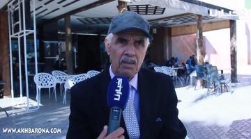 """مقدم مطرود لـ""""أخبارنا"""": گاع المقدمين عطاوهم """"لگرايم والديور"""" وأنا بقيت مشرد"""