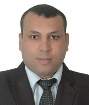 هل منح الجنسية المغربية للأجانب خطر على الأمن القومي المغربي؟