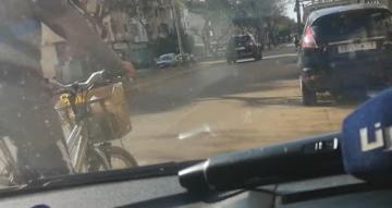 إجراءات أمنية مشددة في مدينة تمارة بعد تسجيل حالات جديدة