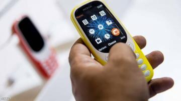 """""""الهواتف الغبية"""".. كيف أصبحت ضرورية ومطلوبة؟"""