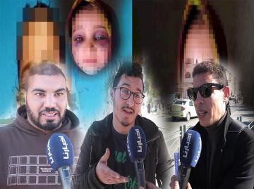 هذه آراء المغاربة حول قضية تلميذة تارودانت