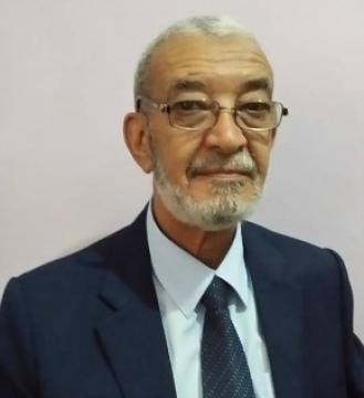 هل يكسب حراك السودان الرهان؟ !