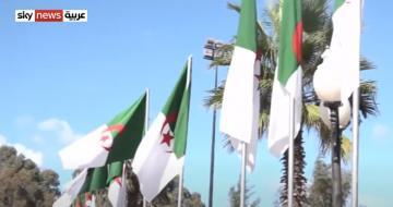 الجزائر.. أزمة اقتصادية ترهق المواطن وتتحدى البرلمان الجديد