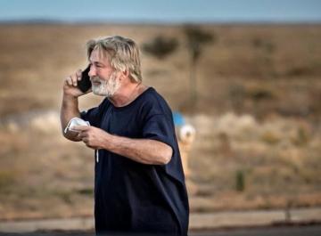 """تطورات جديدة فى قضية قتل """"أليك بالدوين"""" لمديرة تصوير فيلمه الجديد"""