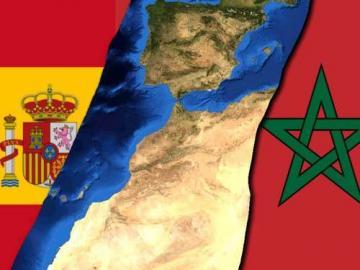 إسبانيا تنفي إقدامها على مصادرة أدوية كانت موجهة إلى المغرب