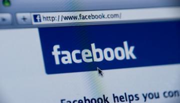 فيس بوك يعزز مراقبته للأخبار الكاذبة