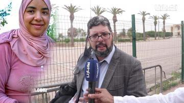 الأستاذ نبيل النوري: لم أنسحب من الملف وصلح سميرة مربوحة وزوجها تمويهي وموعدنا المحكمة