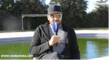 مباراة المغرب والأرجنتين: مراد حديود يستعيد ذكريات آخر مواجهة بين المنتخبين ويؤكد ..بإمكاننا الفوز