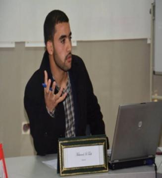 المدرسة المغربية بين العربية الفصيحة والعامية