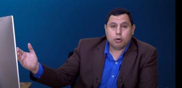صحفي مصري يهاجم الجزائر ويتهمها بتنفيذ مخططات الاستعمار لتقسيم المنطقة